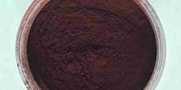 کود آهن تولیدی با قیمت ارزان