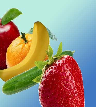 قیمت میوه کاهش قیمت میوه عکس میوه