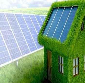 گلخانه خورشیدی چیست و چه مزایایی دارد؟