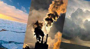 کاربرد اقلیم در کشاورزی و باغداری